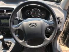 2010 Hyundai Tucson 2.0 Gls  Mpumalanga Nelspruit_4