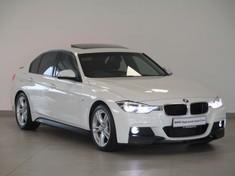 2018 BMW 3 Series BMW 3 Series 320i M Sport Auto Kwazulu Natal