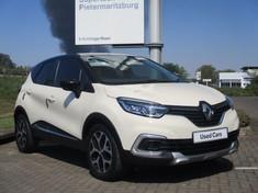 2019 Renault Captur 1.5 dCI Dynamique 5-Door 66KW Kwazulu Natal Pietermaritzburg_0