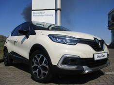 2019 Renault Captur 1.5 dCI Dynamique 5-Door 66KW Kwazulu Natal Pietermaritzburg_1