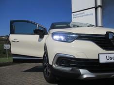 2019 Renault Captur 1.5 dCI Dynamique 5-Door 66KW Kwazulu Natal Pietermaritzburg_2