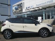 2019 Renault Captur 1.5 dCI Dynamique 5-Door 66KW Kwazulu Natal Pietermaritzburg_4