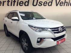 2020 Toyota Fortuner 2.4GD-6 R/B Limpopo