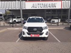 2020 Toyota Hilux 2.8 GD-6 RB Raider PU ECAB Mpumalanga Secunda_1