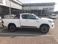 2020 Toyota Hilux 2.8 GD-6 RB Raider PU ECAB Mpumalanga Secunda_2
