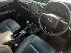 2020 Toyota Hilux 2.8 GD-6 RB Raider PU ECAB Mpumalanga Secunda_3