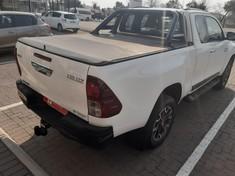 2020 Toyota Hilux 2.8 GD-6 RB Raider PU ECAB Mpumalanga Secunda_4