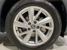 2020 Audi Q2 1.0T FSI Stronic Gauteng Johannesburg_1
