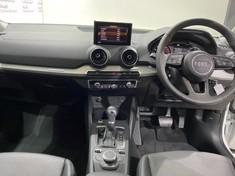 2020 Audi Q2 1.0T FSI Stronic Gauteng Johannesburg_4
