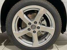 2020 Audi A3 1.0 TFSI STRONIC Gauteng Johannesburg_1