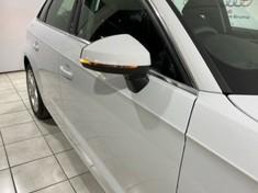 2020 Audi A3 1.0 TFSI STRONIC Gauteng Johannesburg_2