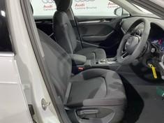 2020 Audi A3 1.0 TFSI STRONIC Gauteng Johannesburg_3