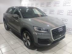2020 Audi Q2 1.0T FSI Stronic Gauteng