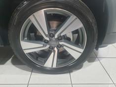 2020 Audi Q2 1.0T FSI Stronic Gauteng Johannesburg_2