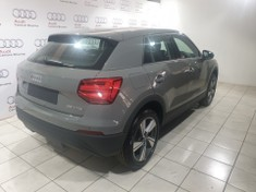2020 Audi Q2 1.0T FSI Stronic Gauteng Johannesburg_3