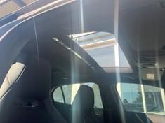 2019 Mercedes-Benz GLA-Class 200 Auto Free State Welkom_1