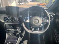 2019 Mercedes-Benz GLA-Class 200 Auto Free State Welkom_4