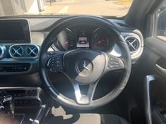2019 Mercedes-Benz X-Class X250d 4x4 Power Auto Free State Welkom_2