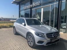 2016 Mercedes-Benz GLC 250d Free State Welkom_0