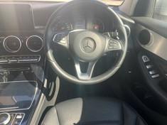 2016 Mercedes-Benz GLC 250d Free State Welkom_1