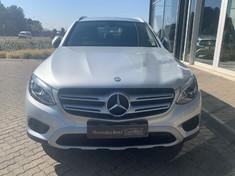 2016 Mercedes-Benz GLC 250d Free State Welkom_2