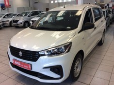 2019 Suzuki Ertiga 1.5 GA Eastern Cape East London_0