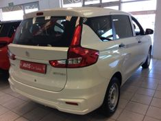 2019 Suzuki Ertiga 1.5 GA Eastern Cape East London_1
