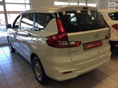 2019 Suzuki Ertiga 1.5 GA Eastern Cape East London_1