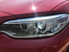 2017 BMW 2 Series 220i M Sport Auto Gauteng Centurion_2