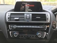 2017 BMW 2 Series 220i M Sport Auto Gauteng Centurion_3