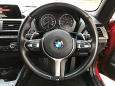 2017 BMW 2 Series 220i M Sport Auto Gauteng Centurion_4