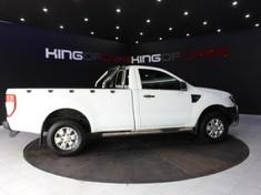 2015 Ford Ranger 2.2tdci Xl Pu Sc  Gauteng Boksburg_2