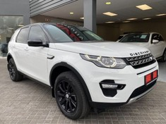 2016 Land Rover Discovery Sport Sport 2.2 SD4 HSE North West Province Rustenburg_2