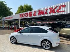 2011 Ford Focus 2.5 St 5dr  Gauteng
