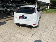 2011 Ford Focus 2.5 St 5dr  Gauteng Vanderbijlpark_2