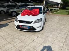2011 Ford Focus 2.5 St 5dr  Gauteng Vanderbijlpark_4