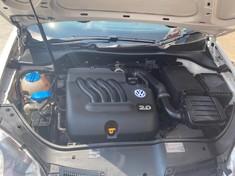 2008 Volkswagen Jetta 2.0 Comfortline  Gauteng Vanderbijlpark_2