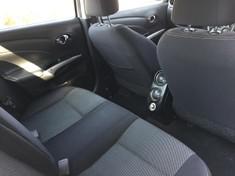 2017 Nissan Almera 1.5 Acenta Gauteng Pretoria_3