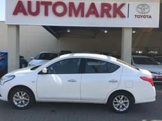 2017 Nissan Almera 1.5 Acenta Gauteng Pretoria_4