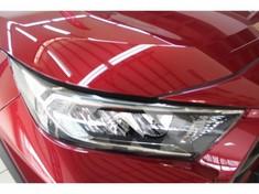 2020 Toyota RAV4 2.0 GX-R CVT AWD Mpumalanga Barberton_4