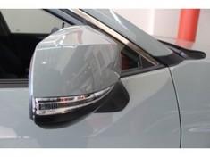 2020 Toyota Rav 4 2.0 GX-R CVT AWD Mpumalanga Barberton_2