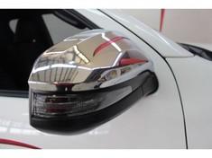 2020 Toyota Hilux 2.8 GD-6 RB Raider 4X4 Auto PU ECAB Mpumalanga Barberton_4