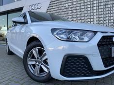 2020 Audi A1 Sportback 1.0 TFSI S Tronic 30 TFSI Western Cape Paarl_2