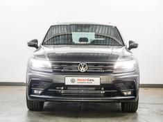 2020 Volkswagen Tiguan 2.0 TDI Highline 4Mot DSG North West Province Potchefstroom_1
