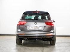 2020 Volkswagen Tiguan 2.0 TDI Highline 4Mot DSG North West Province Potchefstroom_3