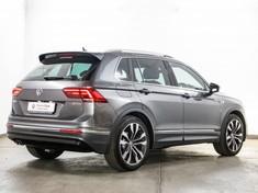2020 Volkswagen Tiguan 2.0 TDI Highline 4Mot DSG North West Province Potchefstroom_4