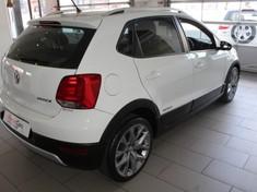 2018 Volkswagen Polo Vivo 1.6 MAXX 5-Door Eastern Cape East London_3