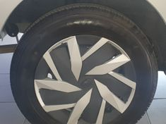 2019 Datsun Go 1.2 MID Kwazulu Natal Ladysmith_2