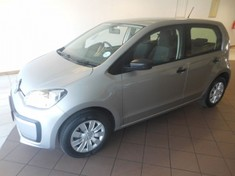 2018 Volkswagen Up Take UP 1.0 5-Door Gauteng
