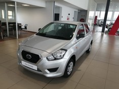 2018 Datsun Go 1.2 LUX AB Mpumalanga Secunda_1